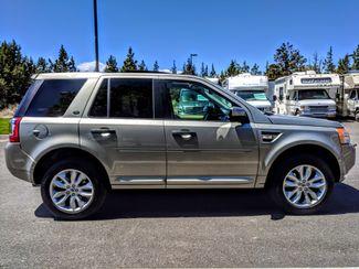 2011 Land Rover LR2 HSE Bend, Oregon 5