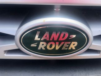 2011 Land Rover LR2 HSE LUX  city Montana  Montana Motor Mall  in , Montana