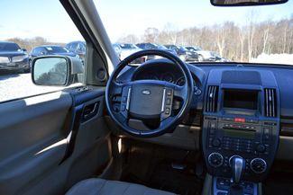 2011 Land Rover LR2 HSE Naugatuck, Connecticut 16