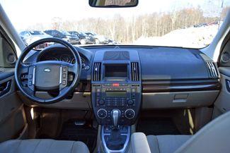2011 Land Rover LR2 HSE Naugatuck, Connecticut 17