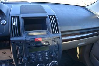 2011 Land Rover LR2 HSE Naugatuck, Connecticut 22