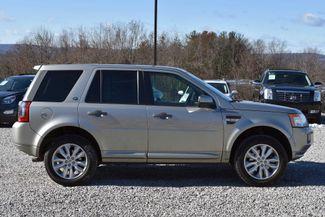 2011 Land Rover LR2 HSE Naugatuck, Connecticut 5