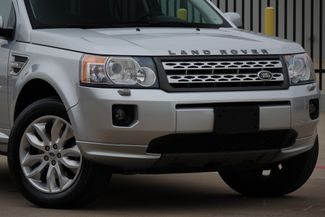 2011 Land Rover LR2 HSE * 1-Owner * Dual Roofs * XENONS * BlueTooth * Plano, Texas 19