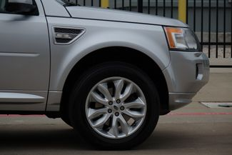 2011 Land Rover LR2 HSE * 1-Owner * Dual Roofs * XENONS * BlueTooth * Plano, Texas 28