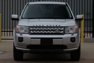 2011 Land Rover LR2 HSE * 1-Owner * Dual Roofs * XENONS * BlueTooth * Plano, Texas 6