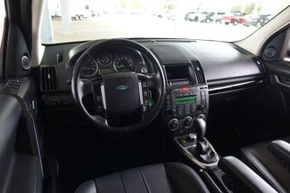 2011 Land Rover LR2 HSE * 1-Owner * Dual Roofs * XENONS * BlueTooth * Plano, Texas 10
