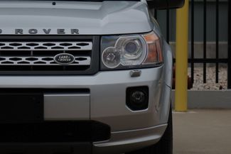 2011 Land Rover LR2 HSE * 1-Owner * Dual Roofs * XENONS * BlueTooth * Plano, Texas 32