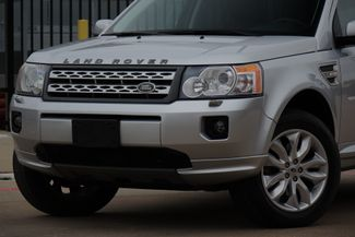 2011 Land Rover LR2 HSE * 1-Owner * Dual Roofs * XENONS * BlueTooth * Plano, Texas 20