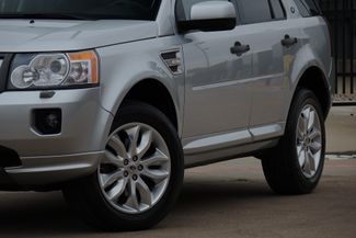2011 Land Rover LR2 HSE * 1-Owner * Dual Roofs * XENONS * BlueTooth * Plano, Texas 22
