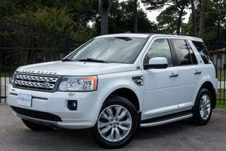 2011 Land Rover LR2 in , Texas