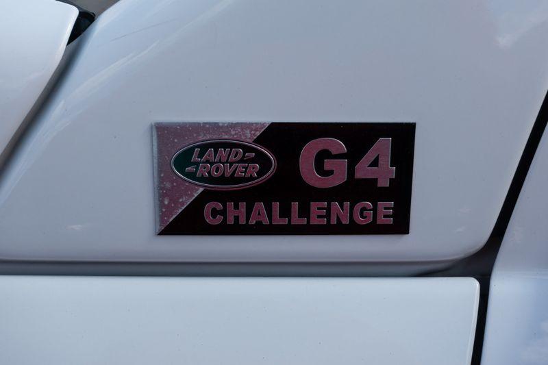 2011 Land Rover LR2 HSE   Texas  EURO 2 MOTORS  in , Texas