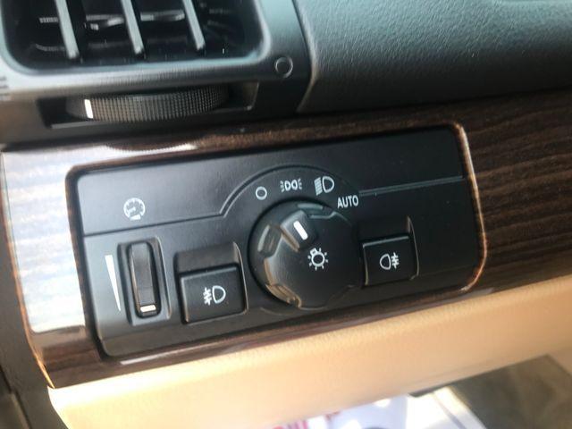2011 Land Rover LR2 HSE Sterling, Virginia 21