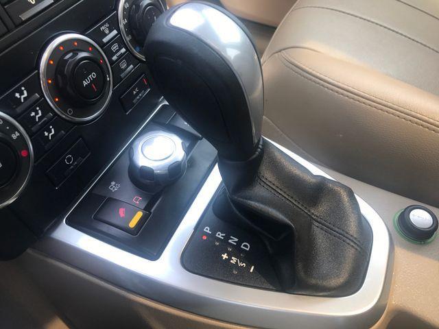 2011 Land Rover LR2 HSE Sterling, Virginia 29
