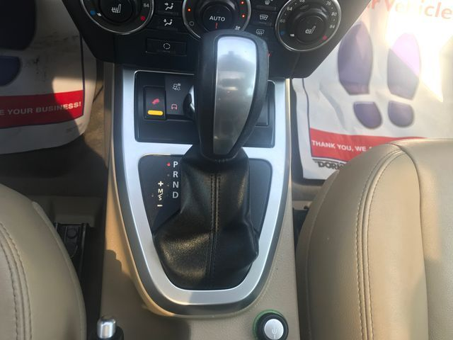 2011 Land Rover LR2 HSE Sterling, Virginia 30