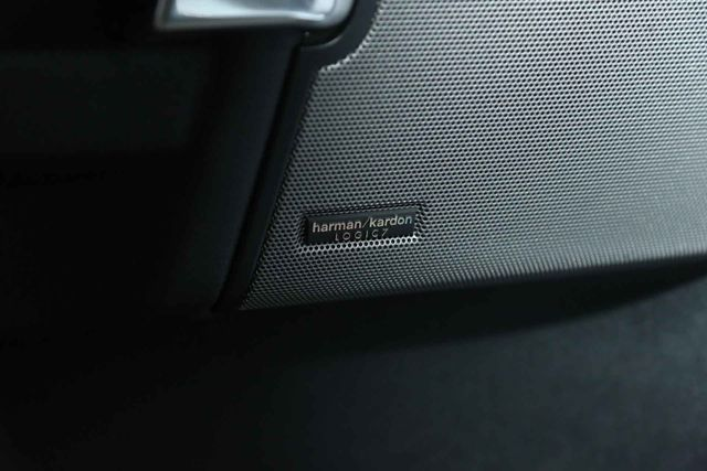 2011 Land Rover LR4 LUX Houston, Texas 33