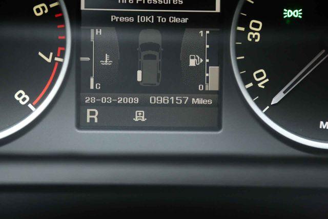 2011 Land Rover LR4 LUX Houston, Texas 25