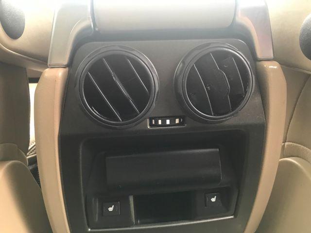 2011 Land Rover LR4 LUX Leesburg, Virginia 42