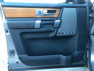 2011 Land Rover LR4 HSE LINDON, UT 17
