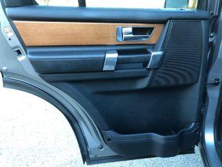 2011 Land Rover LR4 HSE LINDON, UT 21