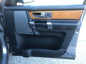 2011 Land Rover LR4 HSE LINDON, UT 27