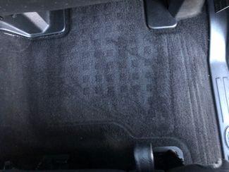 2011 Land Rover LR4 HSE LINDON, UT 30