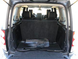 2011 Land Rover LR4 HSE LINDON, UT 33