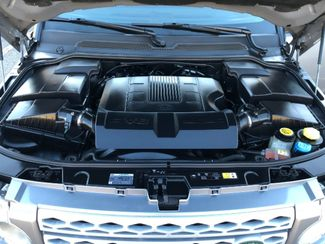 2011 Land Rover LR4 HSE LINDON, UT 38