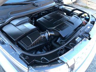 2011 Land Rover LR4 HSE LINDON, UT 39