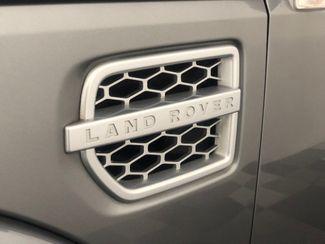 2011 Land Rover LR4 HSE LINDON, UT 9
