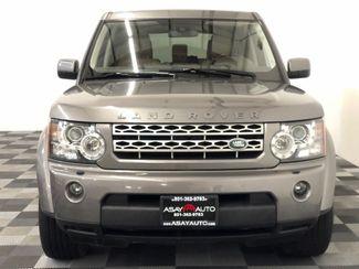 2011 Land Rover LR4 HSE LINDON, UT 10