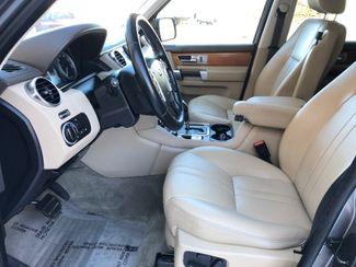 2011 Land Rover LR4 HSE LINDON, UT 12