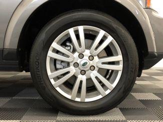 2011 Land Rover LR4 HSE LINDON, UT 13