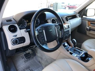 2011 Land Rover LR4 HSE LINDON, UT 14