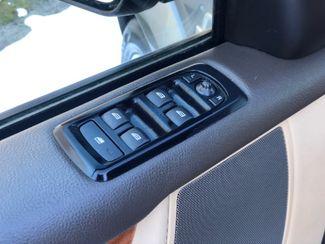 2011 Land Rover LR4 HSE LINDON, UT 18