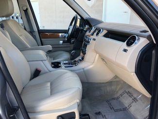2011 Land Rover LR4 HSE LINDON, UT 22