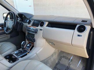 2011 Land Rover LR4 HSE LINDON, UT 24