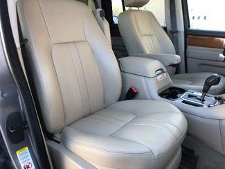 2011 Land Rover LR4 HSE LINDON, UT 25