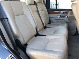 2011 Land Rover LR4 HSE LINDON, UT 29