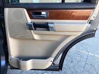 2011 Land Rover LR4 HSE LINDON, UT 31