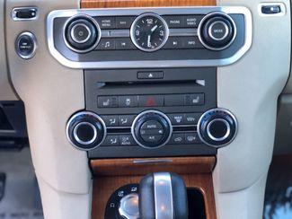 2011 Land Rover LR4 HSE LINDON, UT 34