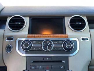 2011 Land Rover LR4 HSE LINDON, UT 35