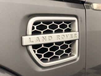 2011 Land Rover LR4 HSE LINDON, UT 8