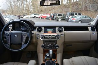 2011 Land Rover LR4 HSE Naugatuck, Connecticut 15