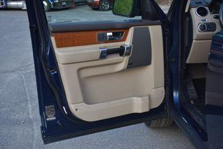 2011 Land Rover LR4 HSE Naugatuck, Connecticut 19