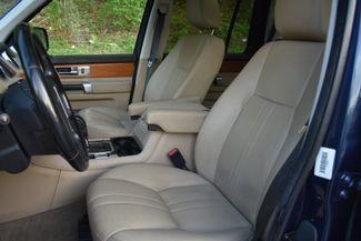 2011 Land Rover LR4 HSE Naugatuck, Connecticut 20
