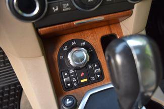 2011 Land Rover LR4 HSE Naugatuck, Connecticut 21