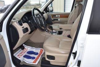 2011 Land Rover LR4 HSE Ogden, UT 13