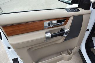 2011 Land Rover LR4 HSE Ogden, UT 14