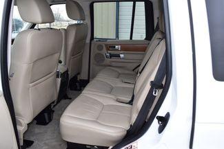 2011 Land Rover LR4 HSE Ogden, UT 15