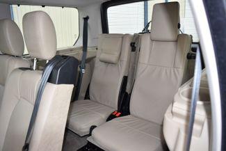 2011 Land Rover LR4 HSE Ogden, UT 24